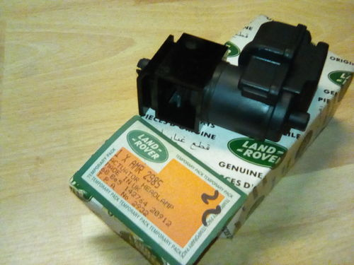 AMR2985 Motor-H/Lamp Level, Land Rover